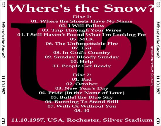 1987-10-11-Rochester-WheresTheSnow-Back.jpg